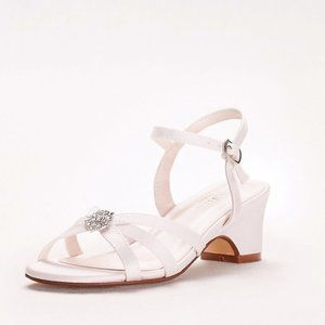 Deals for Kids Davids Bridal Shoes